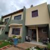 Palavecino - Casas o TownHouses