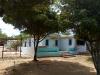 Miranda - Casas o TownHouses