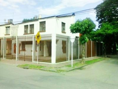 Casa en Venta Barrio Sevilla Neiva-Huila