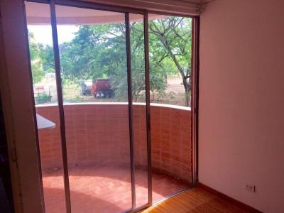 Asequible Apartemento Conjunto Media Luna Neiva