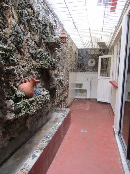 Asequible casa La gaitana