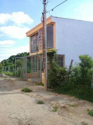 Asequible Casa Para Estrenar De 2 Piso Al Oriente De Neiva.