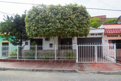 Asequible Casa Al Centro Neiva.