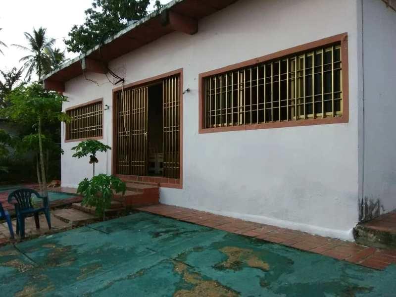Cariaco - Casas o TownHouses