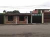 Tachira - Casas o TownHouses