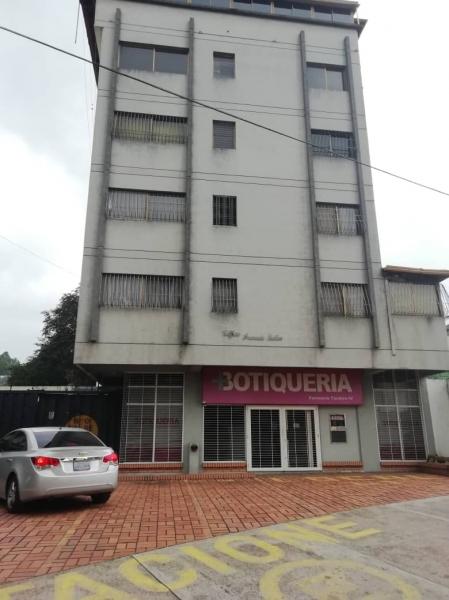Tachira - Apartamentos