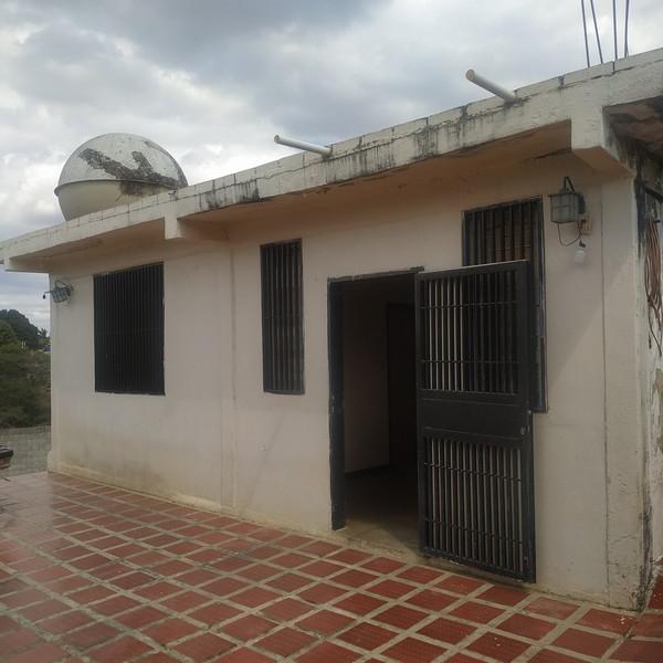 El Manzano - Casas o TownHouses