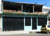 Municipio Torbes - Casas o TownHouses