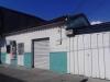 Yaritagua - Casas o TownHouses