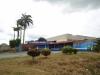 Yaritagua - Terrenos y Parcelas