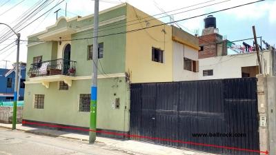 Casa 2 pisos calle Wanders Huaranguillo, Sachaca
