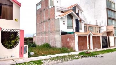 Terreno en Urb. Casa Campo, Sachaca, Arequipa