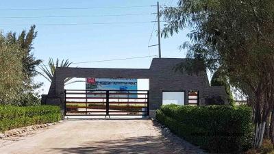 Terreno casa campo condominio San Isidro, La Joya, Arequipa