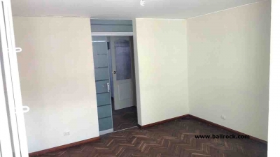 Local para Oficinas de 55m2 en 2do piso, Umacollo, Arequipa
