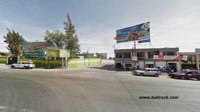 Terreno 1,000m2 para casa campo, San Isidro, La Joya, Arequipa