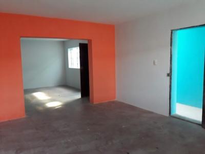 Casa a precio de terreno 218 m2 Ideal Vivienda Multifamiliar Cerca Av. Dolores