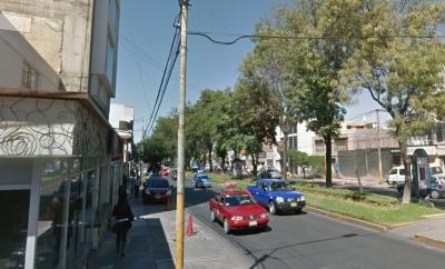 Se vende Terreno de 800m2 ubicado en  buena zona de Yanahuara y a pocas cuadras del Mall plaza