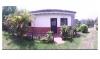 Aldea Azua - Casas o TownHouses
