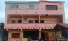 Curiepe - Casas o TownHouses