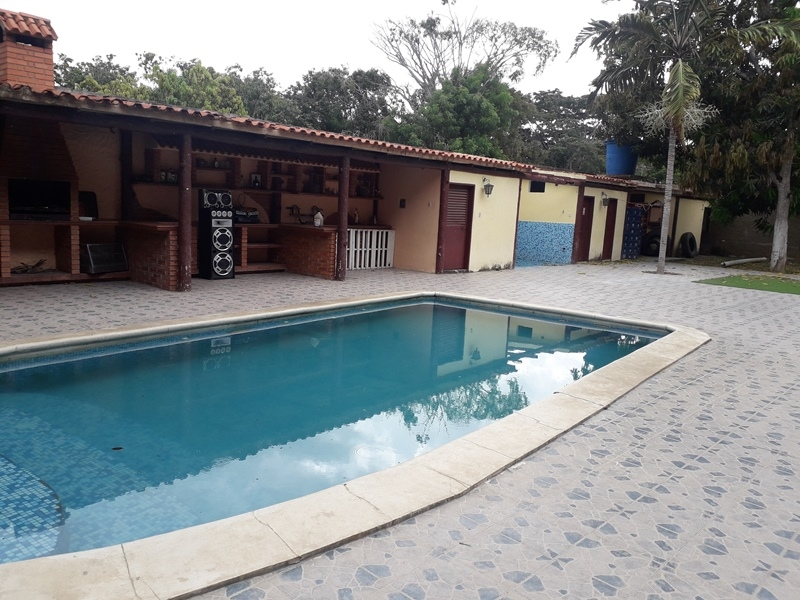 La Ensenada - Casas o TownHouses