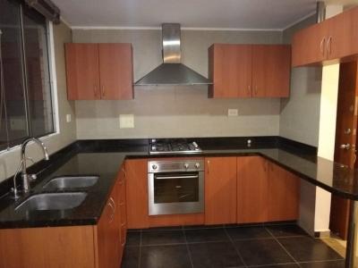 apartamento en venta cabecera bucaramanga