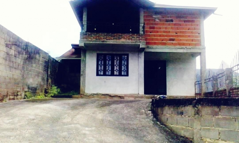 Pregonero - Casas o TownHouses