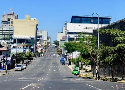 Venta Esquinera Avenida Segunda