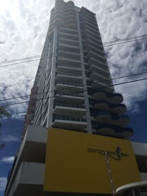 Coronado Bay vendo hermoso apartamento: venta por debajo del costo!!