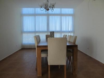 Apartamento en coronado 17-2408 ETR