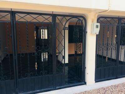 La Vega Hermosa Casa de 2 Pisos Villavicencio Zona Comercial