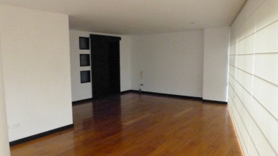 Koroni Apartamento Flamante