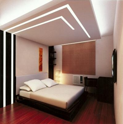 hermosos y confortables departamentos en edificio por estrenar de 2 y 3 dormitorios