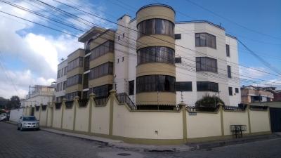 Departamento El Inca, 169m2 de construcción, con terreno $159.000 Ventas: 2353232, 0997592747, 0992758548