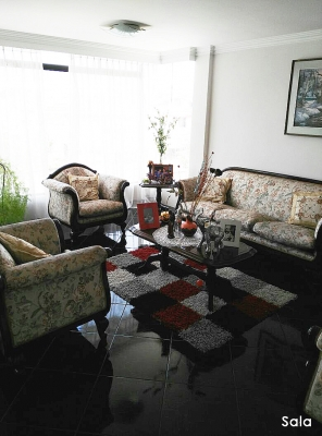 Departamento 23 de Junio, Norte de Quito, sector Occidental, 162m2 $110.000 2353232, 0997592747, 0992758548