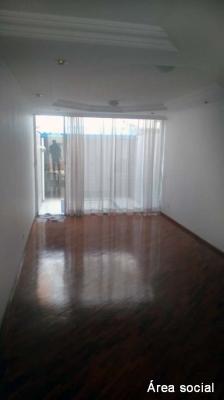 Casa Ponceano,de tres pisos, Conjunto Casa Linda, cerca al Liceo La Alborada $118.000