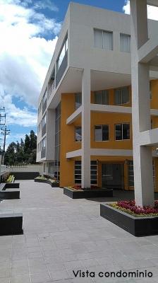 Departamento Ponceano, de alquiler,2 dormitorios planta baja $380 más 2 meses de garantía Inf: 2353232,0997592747,0992758548