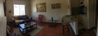 Suite en Renta / Amoblado / Quito Norte