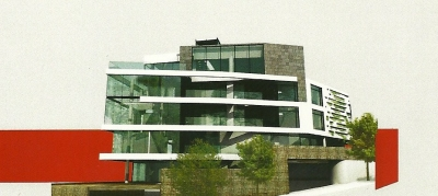 Apartamento moderno, en BELLAVISTA, Precio de Oportunidad por motivo de viaje.