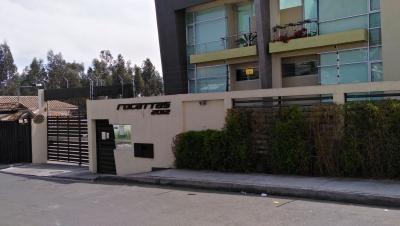 VENDO AMPLIA Y FUNCIONAL CASA SECTOR AMAGASÍ DEL INCA NORTE DE QUITO
