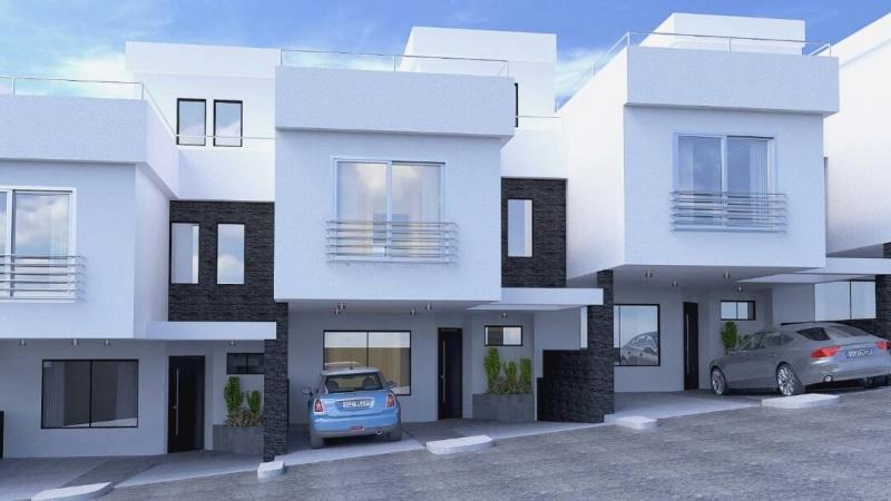 El Mirador - Casas o TownHouses