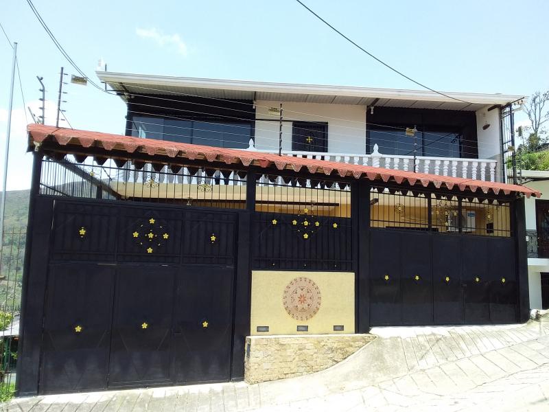 El Pueblito - Casas o TownHouses