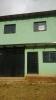 Capachito - Casas o TownHouses
