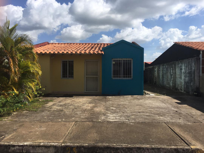 Caripito - Casas o TownHouses