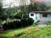 La Laja - Casas o TownHouses