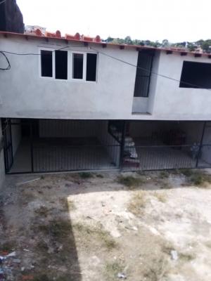Apartamento en alquiler La Laja Vía Capacho