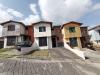 Independencia - Casas o TownHouses