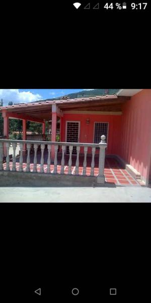 La Mesa - Casas o TownHouses