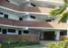 Costa Mirandina - Apartamentos