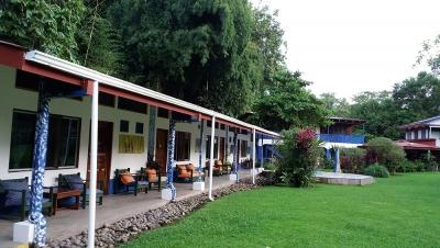 Hotel en Venta ¡Precio de Oportunidad!, en Puerto Viejo de Sarapiquí