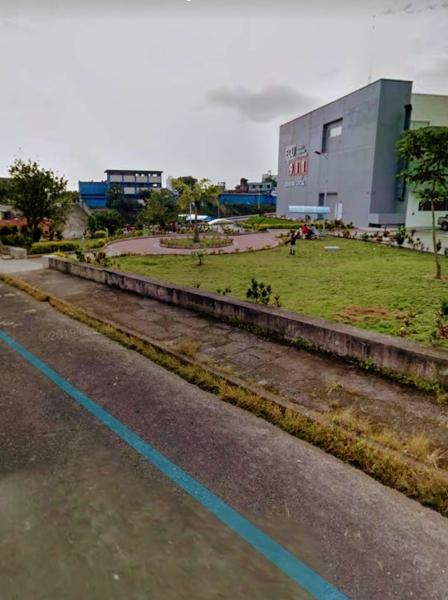 Venta de lote 330m^2 en Santo Domingo de los Tsachilas- Coop. Aquepí